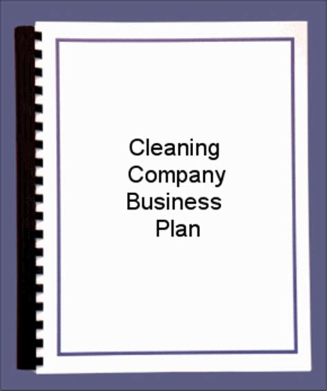 Sample Food Delivery Business Plan Template
