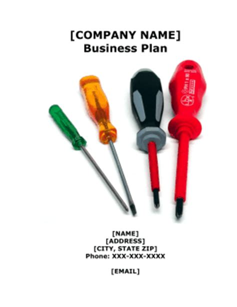 Sample Grocery Delivery Service Business Plan - Grocery